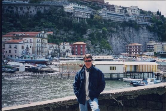 Italy99_0089