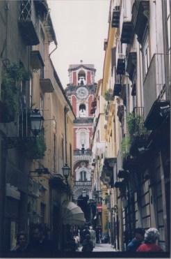 Italy99_0090