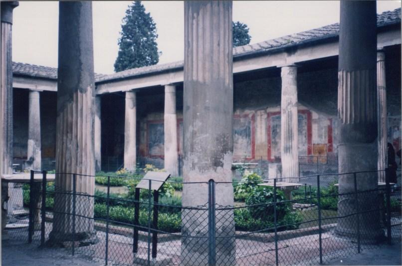 Italy99_0091