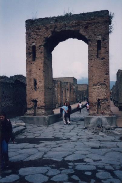 Italy99_0096