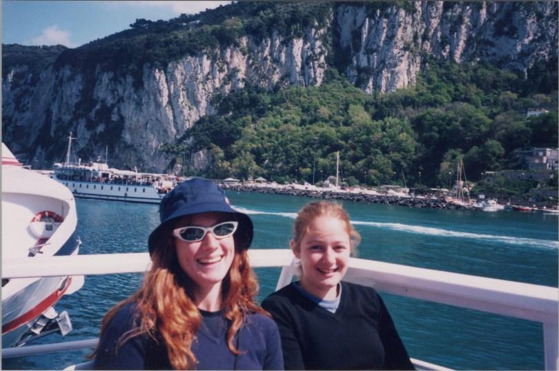 Italy99_0108