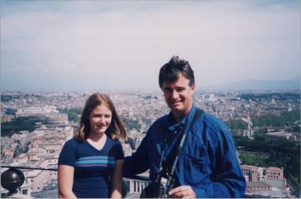 Italy99_0023