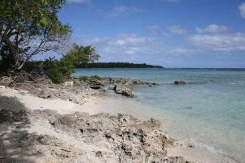 v-erakor-reef