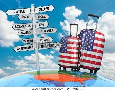 Birth tourism guide