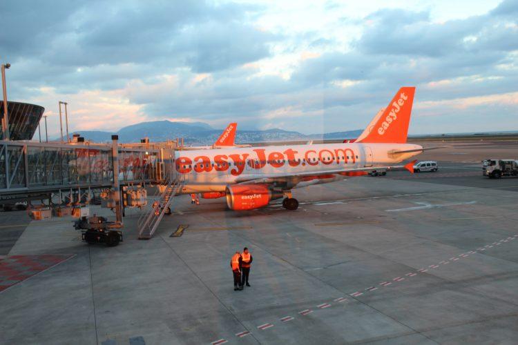 Bons plans pour acheter son billet d'avion© Touristissimo