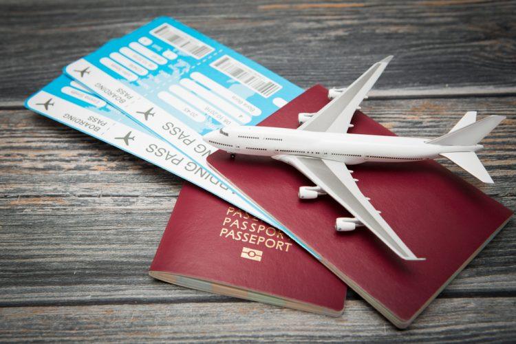 Bons plans pour acheter son billet d'avion