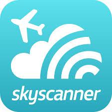 Achetez votre billet d'avion au meilleur prix avec Skyscanner