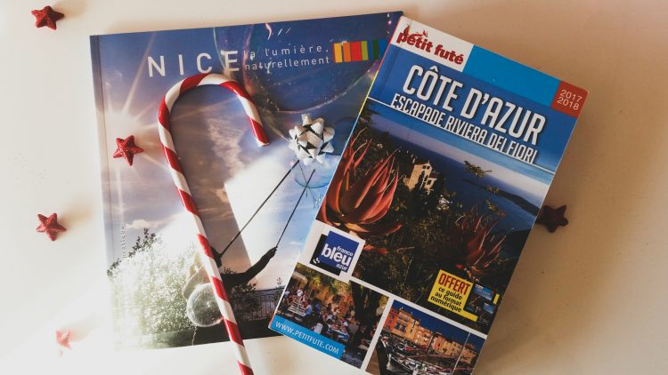 Le-guide-Petit-futé-Côté-dazur-2018-est-à-gagner-sur-le-blog-Touristissimo