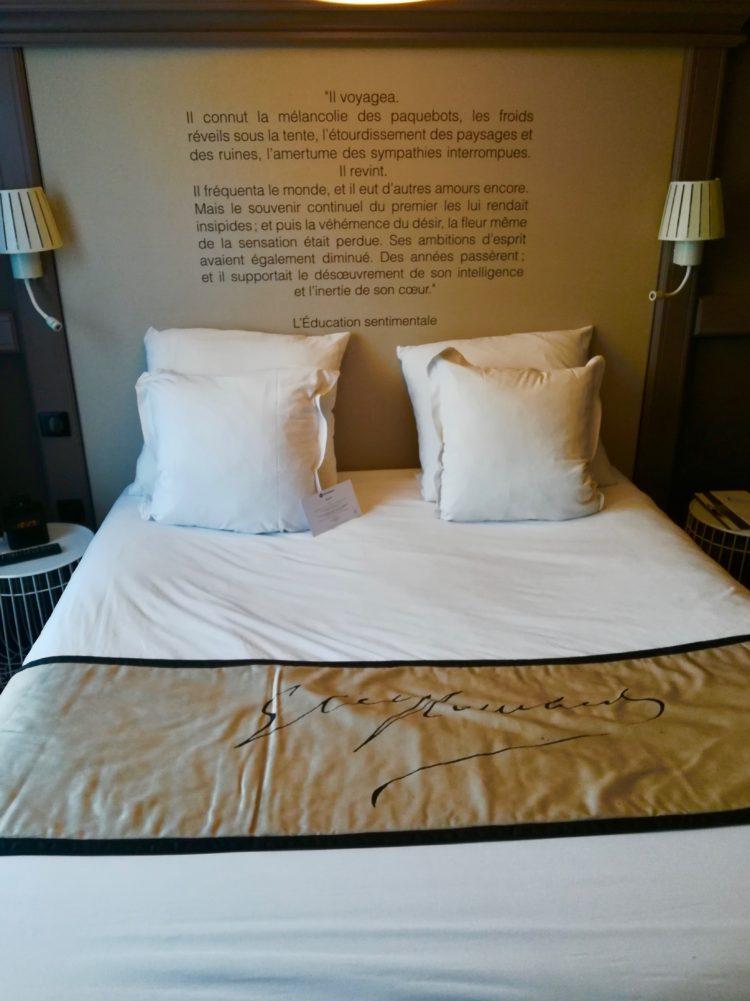 Hotel-Littéraire-Gustave-Flaubert