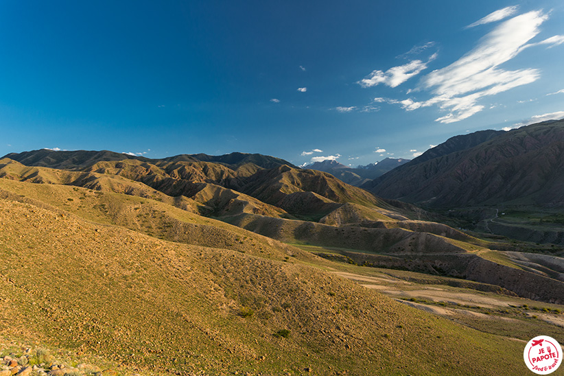kirghizistan-canyon