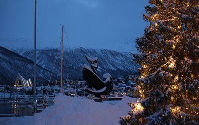 Tromsø