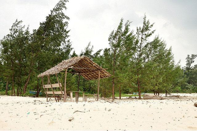 Anguib Beach 2