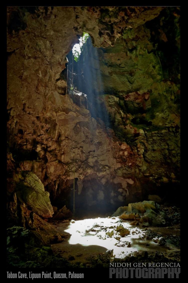 Tabon Caves - Top 10 Tourist Spots in Palawan