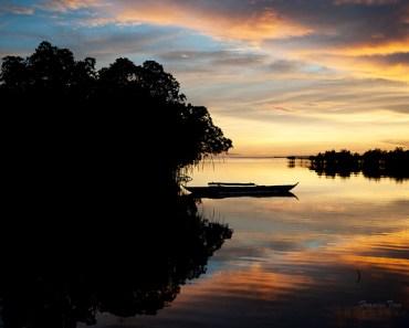 Panglao Island3