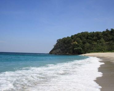 White Beach Puerto Galera2