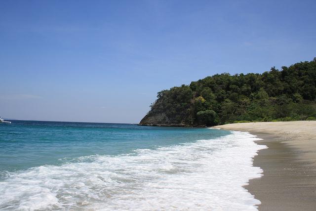 Puerto Galera2