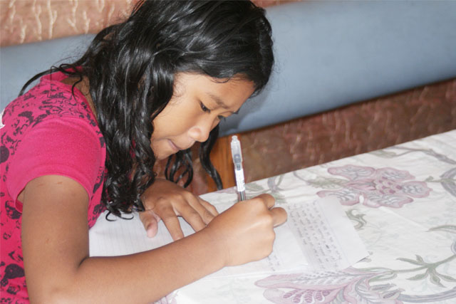 essay writing contest 1