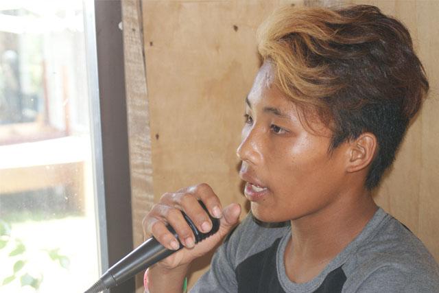 singing contest 4