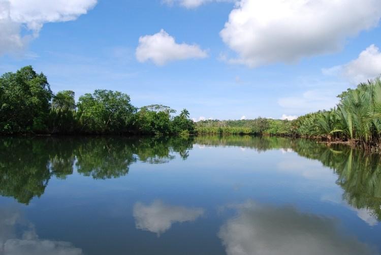 Abatan River