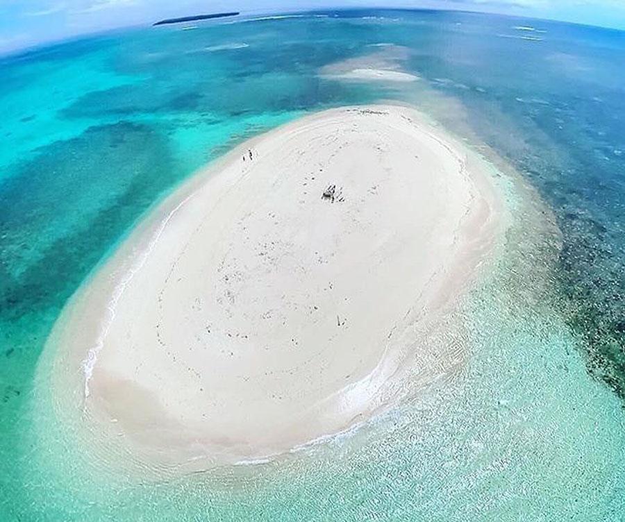 naked-island-november-2016