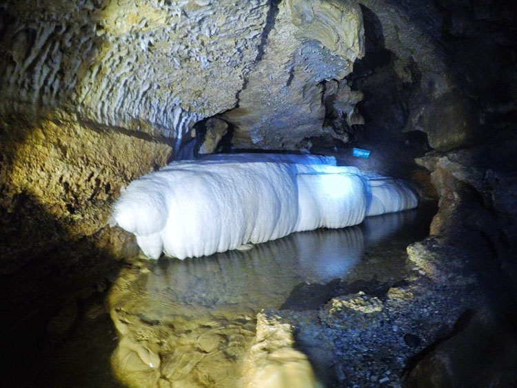 Cantabon Cave Siquijor