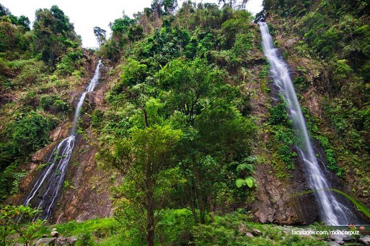 ANZAP Twin Falls Tarlac