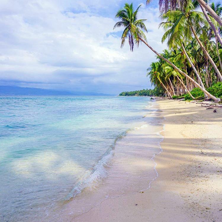 Dalupiri Island