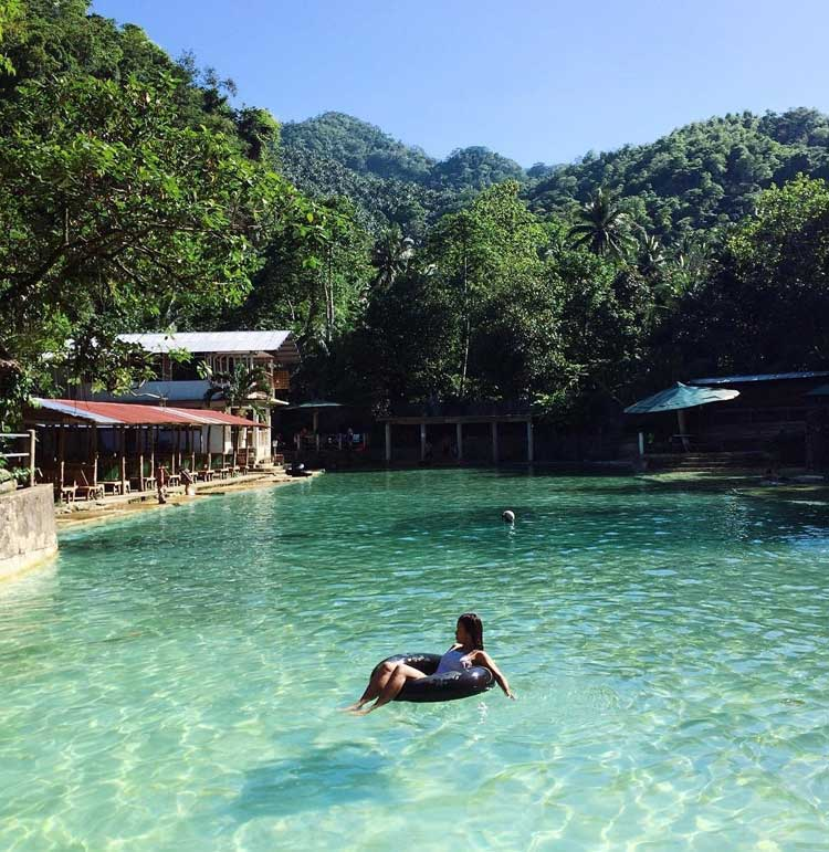 10. Hurom-Hurom Cold Spring