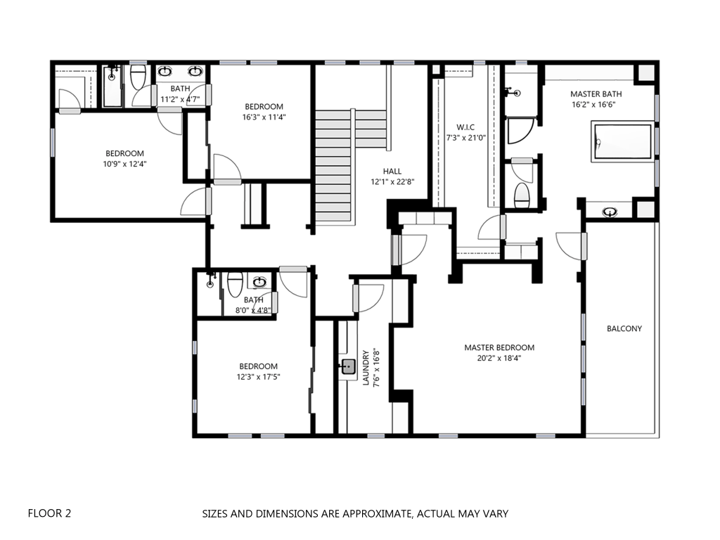 wiring diagram database  tags: #backyard playground pool#back yard  clubhouse kits#back yard clubhouses boy#backyard tree house building  kits#clubhouse swing