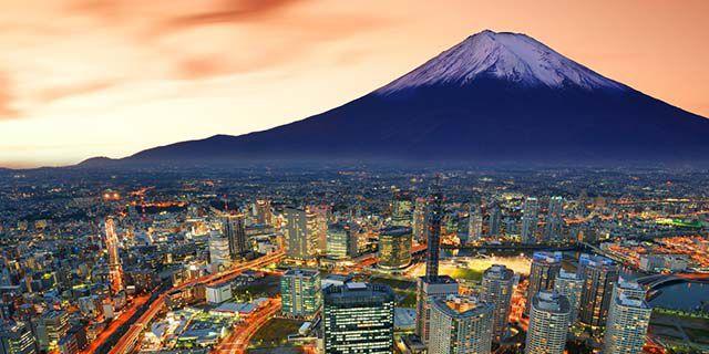 paket lebaran tokyo juli 2016