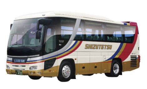 sewa-medium-bus-di-jepang