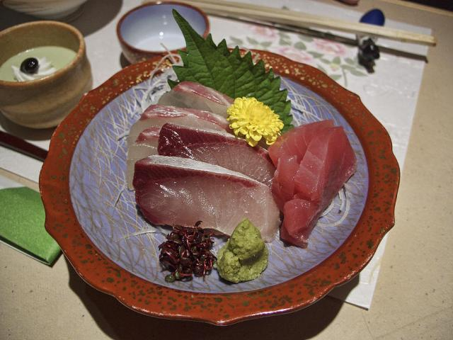 raw-fish-sashimi-plate-kyoto-japan-daniel-hagerman