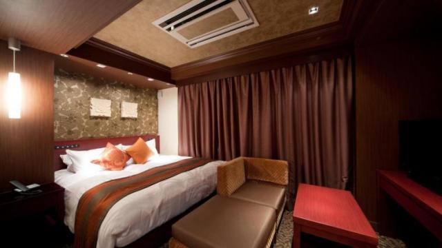 hotel-coco-grand-ueno-shinobazu-photos-room