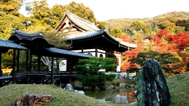 kodaiji-temple-44534
