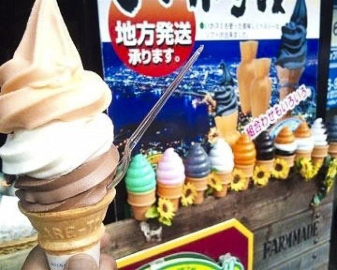 hokkaido-best-sweets-cafe-hakodate-soft-house-1