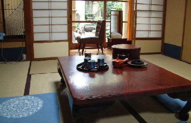 ryokan_homeikan_honkan_daimachi_annex-tokyo-doppelzimmer_standard-6-701451