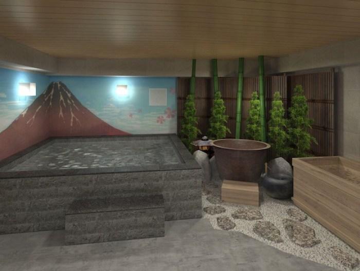 nadeshiko-hotel-shibuya-capsule-2