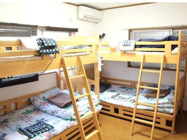 httpwww.hotels.com