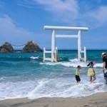 Ingin Merasakan Sensasi Berbeda Saat Berlibur ke Jepang? Kunjungi Lokasi-lokasi Ini