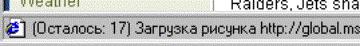 shahovalov07.png.