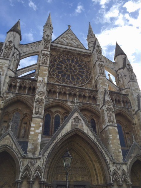 westminster-abbey-tour-north-entrance