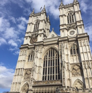 westminster-abbey-tour-west-front
