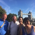 private-guide-tour-group