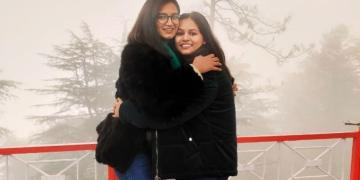 Places to See in Shimla: My Amazing Experiences!
