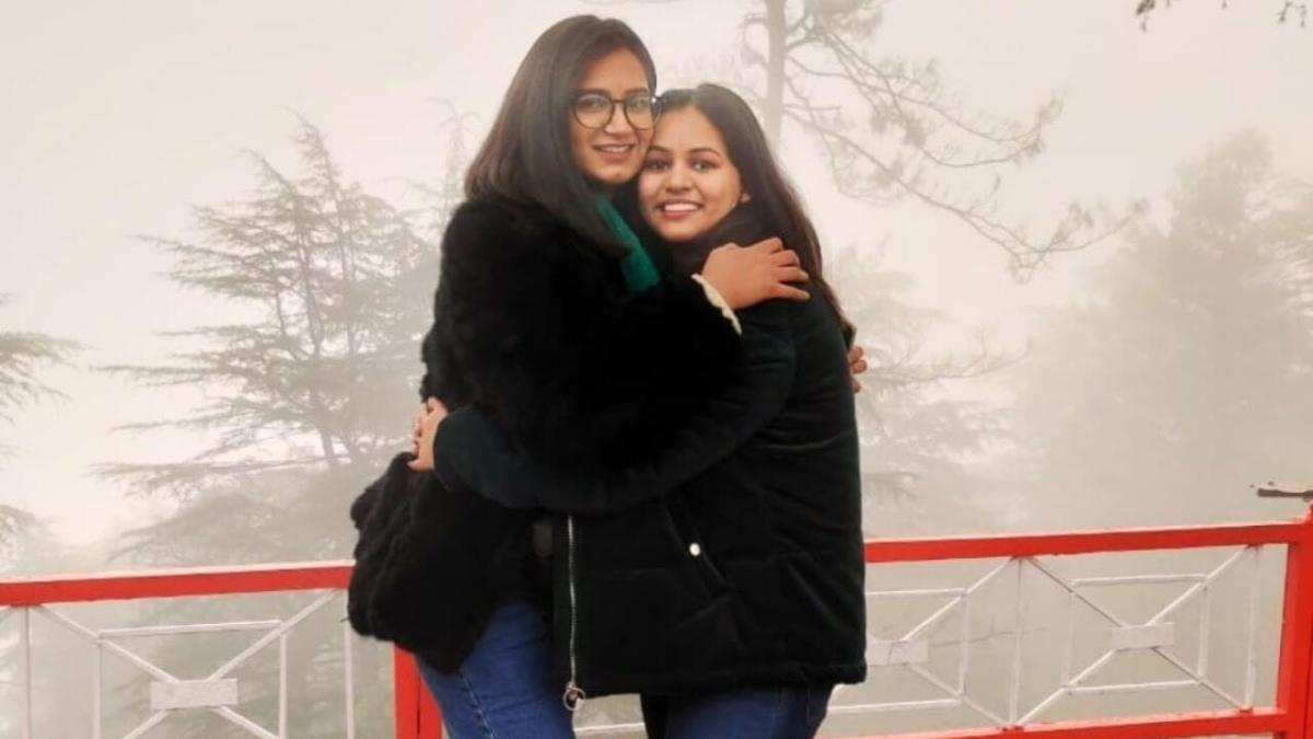 Places to see in Shimla
