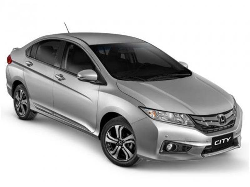 honda-city-2015 on rent