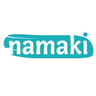 Namaki