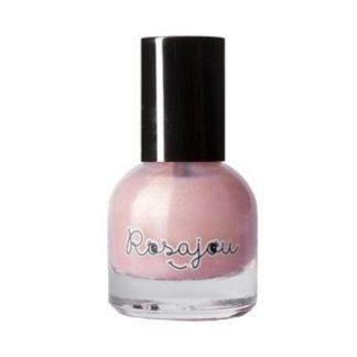 Vernis à ongles Rosajou - Ballerine