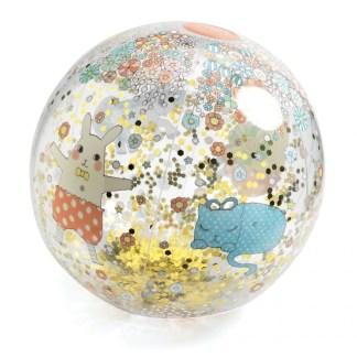 Ballon Kawaii