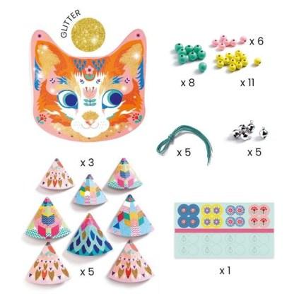 kit Carillon-chat